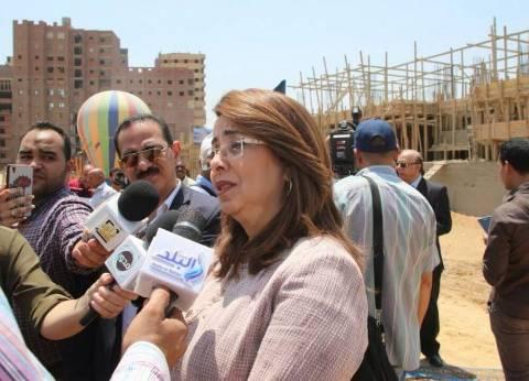 «التضامن»: اتخاذ الإجراءات القانونية ضد أسرة تدعي كفالتها لـ7 أطفال