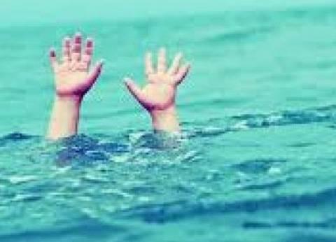 """""""الإنقاذ وحماية البيئة"""" بالغردقة تنتشل جثة شاب غرق بسبب """"السيلفي"""""""