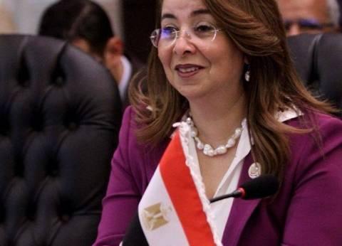 هيفاء أبو غزالة: الإعلام أصبح سلطة قوية ويؤثر في الشعوب