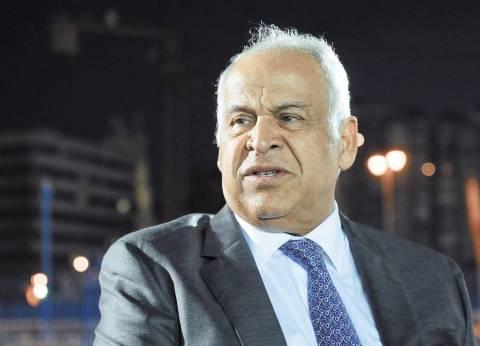 """""""شباب النواب"""": المصريون سيلقنون الإرهابيين درسا قاسيا في الانتخابات"""