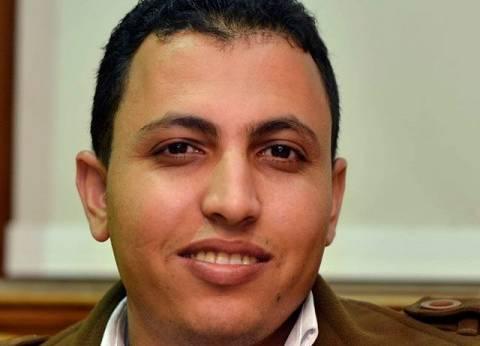 مصطفى رحومة يكتب: قصص طواها بخور القداس وغبار التفجير
