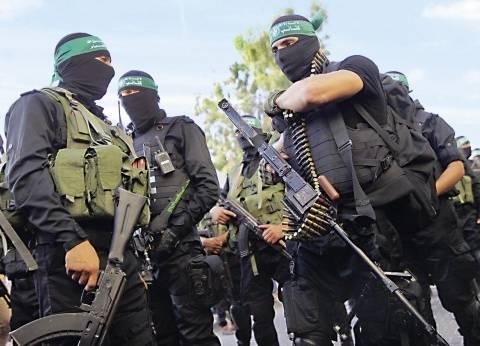 """""""القسام"""": أفشلنا مخططا إسرائيليا كبيرا كان يستهدف """"خلط الأوراق"""""""