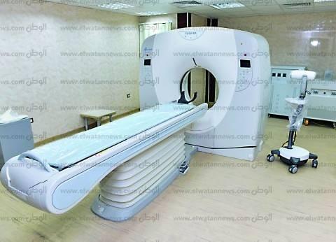 المركز العسكرى بالإسماعيلية.. علاج الإدمان مجاناً الآن