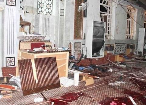 دول أوروبية وعربية تدين الحادث.. وتؤكد مساندتها لمصر