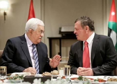 سفير فلسطين في الأردن يرجح عقد قمة أردنية فلسطينية قريبا