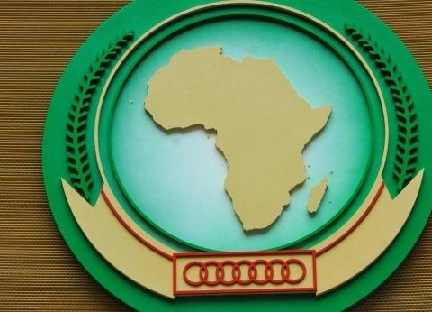 بالفيديو| «من الوحدة إلى الاتحاد الإفريقي».. 56 عاما من العطاء