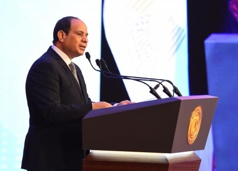 السيسي في القمة العربية: ألم يئن الأوان لوقف نزيف الدم العربي؟