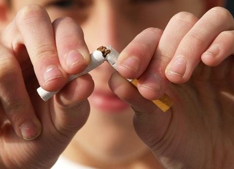 بعد إطلاق مشروع اتفاقية مكافحة التبغ.. 10 أرقام عن التدخين بمصر