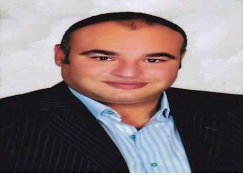 د. أحمد غانم يكتب: الإسكندرية عاصمة مصر التاريخية