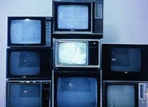 الإعلام فى مواجهة تحدى البقاء «الإصلاح أو الطوفان»