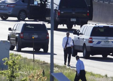 """القبض على سائق """"أوبر"""" بتهمة اغتصاب سيدة في أمريكا"""