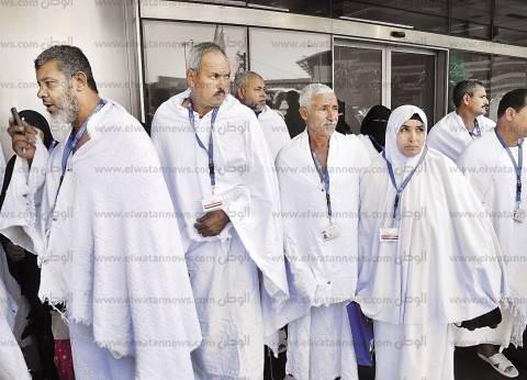 عابد: توصية البرلمان بجعل موسم العمرة 4 أشهر يحمل فوائد اقتصادية لمصر