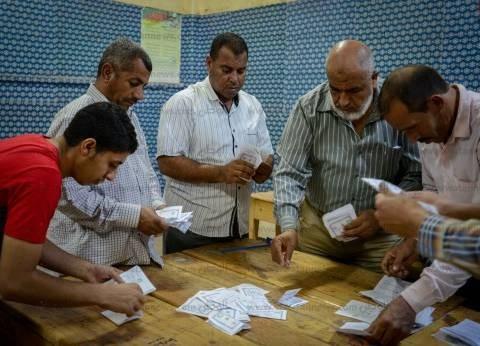 تقدم المرشح هيلا سلاسي في نتيجة قرية البياضية بملوي