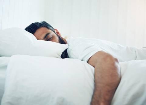 النوم أكثر في الإجازة الأسبوعية يطيل العمر