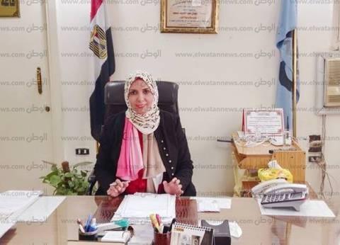 مزاد علني لاستكمال مبنى الوحدة المحلية بكفر المرازقة في كفر الشيخ