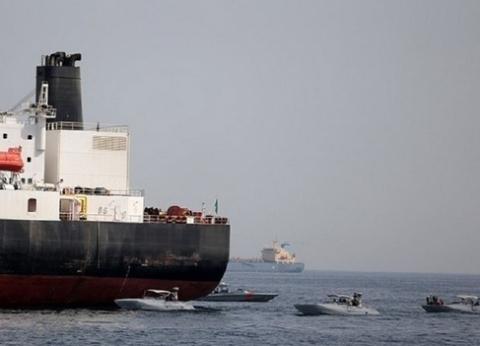 الخارجية الروسية: الوضع متفجر في منطقة الخليج