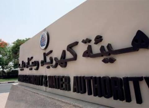 هيئة كهرباء دبي تنضم لميثاق الأمم المتحدة للاستدامة