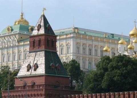 الكرملين: لا أرضية بعد الحديث عن عقوبات مضادة ضد الإتحاد الأوروبي