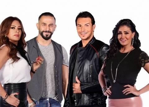 """عرض جديد لبرنامج """"Arab Casting"""" على """"النهار"""".. الجمعة"""