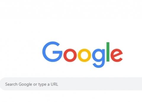 برشلونة وعيد الأضحى.. أبرز تريندات جوجل