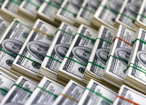 الغرف التجارية: السياسات المالية للحكومة باتت لغزا كبير