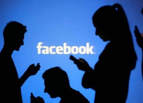 """انتحار المتهم بارتكاب جريمة قتل على """"فيس بوك"""""""