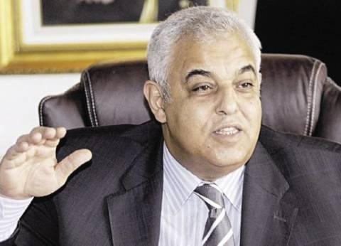 خبراء: أزمة الجفاف فى إثيوبيا ستؤثر على حصة مصر المائية