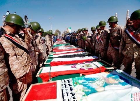 ناشطون يمنيون يطلقون دعوات للعصيان المدني في العاصمة صنعاء