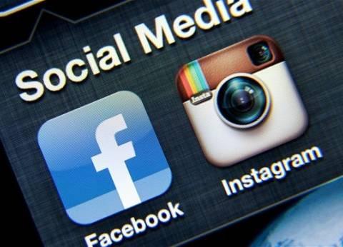 دراسة: مواقع التواصل الاجتماعي تقلل عدد ساعات نوم الطلاب