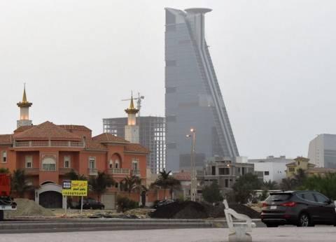 المالية السعودية تنفي وجود تعديلات على فرض الرسوم للوافدين ومرافقيهم