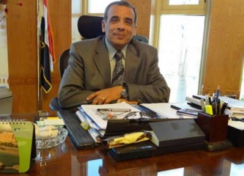 """مسؤول سابق بـ""""المصرية للمطارات"""": دمج """"السياحة"""" و""""الطيران"""" سيؤدي إلى مشكلات"""