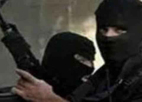 عاجل| مصادر: 3 مسلحين وراء الهجوم الإرهابي على قوى أمنية بالجيزة