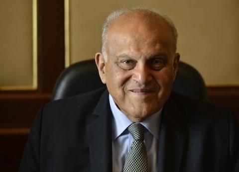 """مدير """"الوطنية لتأهيل الشباب"""": مجدي يعقوب مثال لحسن القيادة"""