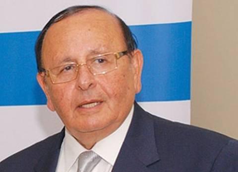 طارق خليل: جامعة النيل قامت بسواعد وأفكار المصريين الشرفاء