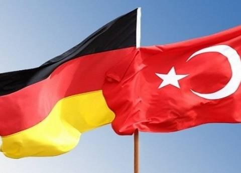الأزمة الألمانية- التركية تضر بمصالح أنقرة