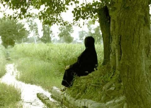 a girl in the river يفوز بجائزة أوسكار أفضل فيلم وثائقي قصير