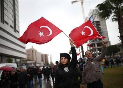 وزير خارجية اليونان:تركيا تريد الظهور كوسيط في الأزمة القطرية ولن تنجح