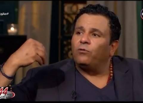 محمد فؤاد ينضم رسميا لـ «حفل القرن»