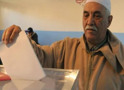 """مواطن يستفسر عن مرشحي نادي الزمالك للتصويت لهم بـ""""دار السلام"""""""