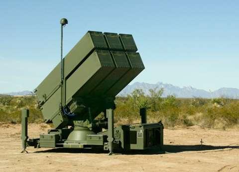 جيش الاحتلال الإسرائيلي: أكملنا الاختبارات على منظومة اعتراض الصواريخ متوسطة المدى