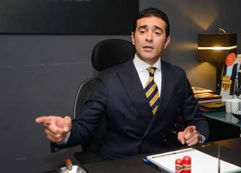 """محامي معاون مباحث المقطم يطلب إخلاء سبيله في """"مقتل عفروتو"""""""