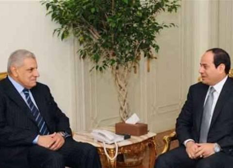 بعد استقالة محلب.. تفاصيل 6 حكومات تعاقبت على شعب مصر منذ 25 يناير