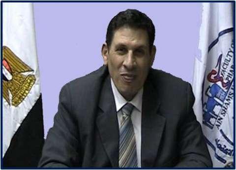 جامعة عين شمس تنعى شهداء اشتباكات الواحات الإرهابية