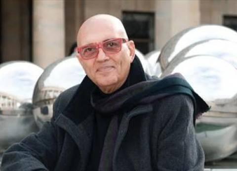 """تحديث """"الجنزير"""" لمحمد سلماوي استعدادا لتقديمها على مسرح """"السلام"""""""