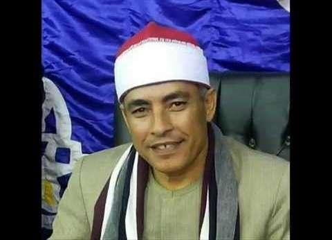 بعد قراءته للقرآن بافتتاح مسجد الروضة.. من هو الشيخ قطب الطويل؟