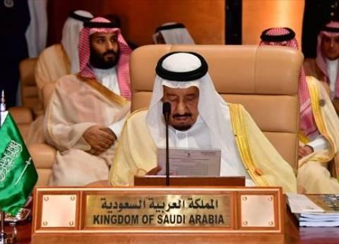الملك سلمان: خدمة ضيوف الرحمن هي الشرف الأكبر لنا