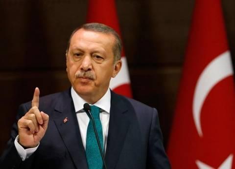 """صحيفة: """"تجارة الجنس"""" زادت بنسبة 220% في تركيا خلال حكم أردوغان"""