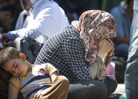 غضب واستنكار في تركيا بعد جريمة اغتصاب وقتل سيدة سورية حامل
