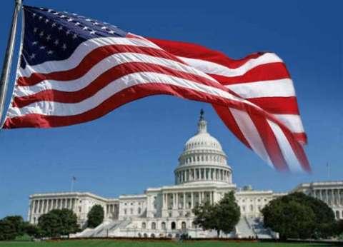 نواب أمريكيون يعلنون تأييدهم لقرار ترامب بشأن القدس