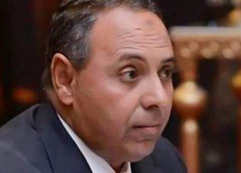 """""""التحالف المصري"""": عمليات الجيش بداية حقيقية للقضاء على الإرهاب"""